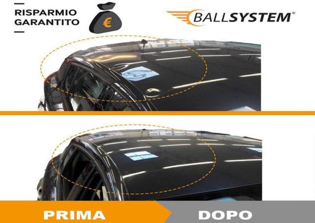 BallSystem®