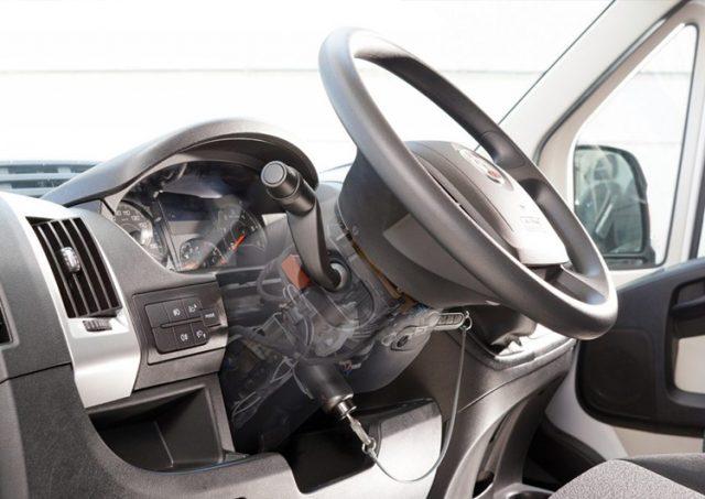 CarBlock